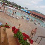 Автобусные туры в Закарпатье без визы, выезд каждые выходные