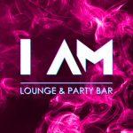 I AM Revolt. Lounge & Party Bar