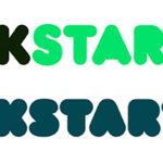 Бесплатные 100$ от Amazon и Kickstarter Россия!