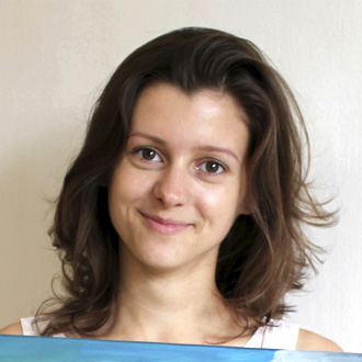 Репетитор по рисованию в Минске. Ускоренное обучение рисованию! Подробнее...