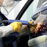 Ищу мастера по ремонту кузова