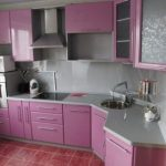 Изготовление Кухни недорого . Выезд Минск / Слуцк