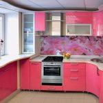 Изготовление Кухни недорого . Выезд Минск / Червень