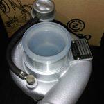 Турбокомпрессор С15-505.10