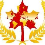 Требуются строители и водители в Альберте Канаде
