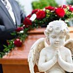 Организация похорон, ритуальные товары выезд: Березинский район