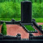 Облагораживание мест захоронения выезд: весь Узденский район