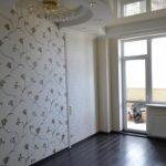 Ремонт квартир под ключ. Минск и область недорого