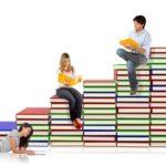 Курсовые проекты в Молодечно