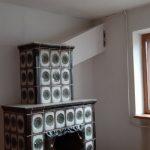 Загородный коттедж с прекрасным месторасположением в центре Боровлян, в