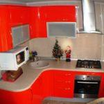 Изготовление Кухни недорого . Выезд Минск / Б.Тростенец