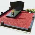 Облагораживание мест захоронения выезд: Речица/Борщевка
