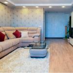 Ремонт квартир, офисов, коттеджей выезд в : Смолевичи и рн