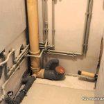 Сантехника, отопление, водоснабжение выезд: Клецк и район