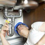 Сантехника, отопление, водоснабжение выезд: Мядель и район