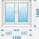 Окна/Двери пвх продажа и установка выезд Столбцы и район