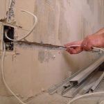 Электромонтажные работы выполняем в Березино и районе