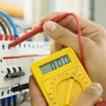 Опытный электрик на дом в Минске. Низкие цены
