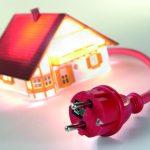 Монтаж, замена, ремонт электропроводки любой сложности