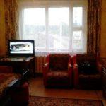 Обмен 2х комн. квартиры на комнату в Минске