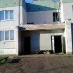 Меняю 2х комн. квартиру в агрогородке на комнату в Минске