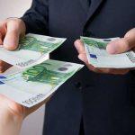 кредитное предложение между частными