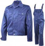 Химчистка/стирка рабочей одежды