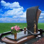 Стоимость бюджетного Памятника под ключ - от 400 BYN