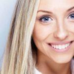 Продаётся компания оказывающая услуги по отбеливанию зубов (Гродно)