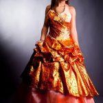 вечерние и свадебные платья,форма школьниц ссср