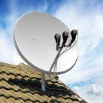 Спутниковое телевидение НТВ-ПЛЮС Подключить в Бресте