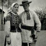 национальные белорусские,украинские,восточные и тд костюмы