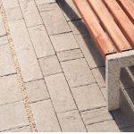 Продажа тротуарной плитки