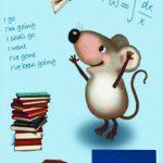Математика и физика - любые контрольные работы