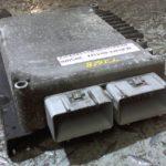 Ремонт электронных блоков управления авто ЭБУ