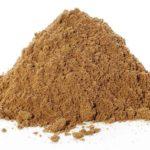 Песок мытый,сеяный 20 т Гродно
