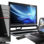 Ремонт компьютеров с выездом в Минске и пригороде