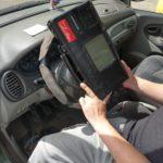 Компьютерная диагностика авто, возможен выезд