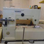 Продам ПШМ «крашетка» Kansai Special PX-302-5W Япония