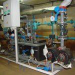 проектирование вентиляции,отопления,кондиционирования