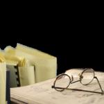 Заказ дипломной работы, курсовые, отчеты по практике