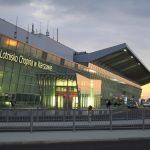 Автобус Минск – Варшава с заездом в аэропорты Польши