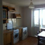 Продам 1-комнатную квартиру по адресу Филимонова, 12