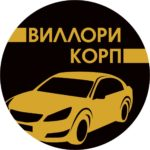Водитель в Яндекс.Такси/Убер в Гродно