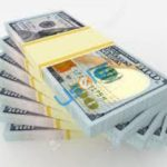 получить финансирование для расширения бизнеса и создания нового