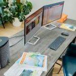 Диагностика ноутбуков и компьютеров на наличие неисправностей в Могилеве