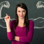 Курс повышения самооценки и уверенности в себе