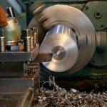 Производство ленточных, дисковых пилорам
