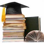 Услуги репетитора по математике (информатике)