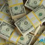 помочь получить кредит на условиях